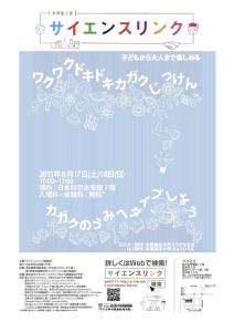 sc-link-flyer-3rd