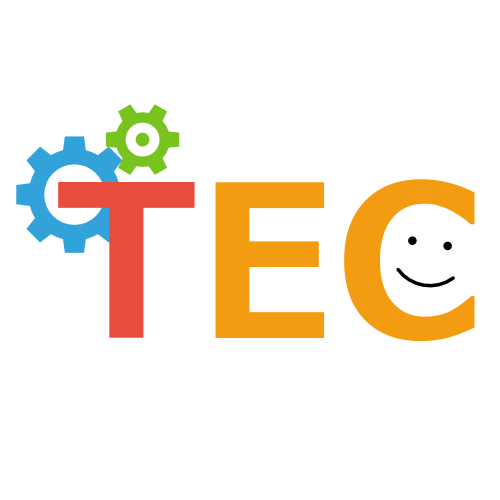 Technical Education Circle(TEC)