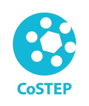 北海道大学CoSTEP